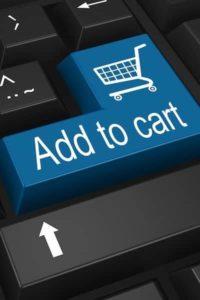 Jak zarobić na e-commerce