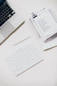Zarabiaj na kursach online