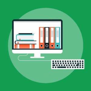 Blog ekspercki. Zbuduj markę, bądź niezależny izarabiaj online