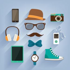 Kim są słuchacze podcastu Mała Wielka Firma? Wyniki ankiety
