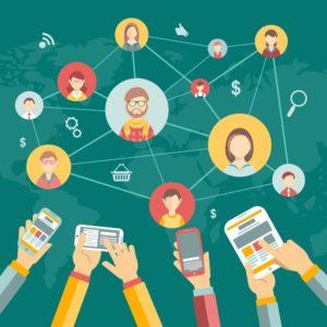 Docieranie do klientów B2B przez Facebooka. Jakrobić to dobrze?
