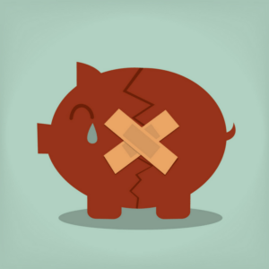 Zarządzanie finansami wmałej firmie. Czynaprawdę wiesz ilewydajesz izarabiasz?