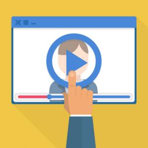 Jak tworzyć kursy online, któredobrze sięsprzedają ifaktycznie czegoś uczą
