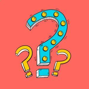 Ask Me Anything. Słuchacze pytają, Mała Wielka Firma odpowiada
