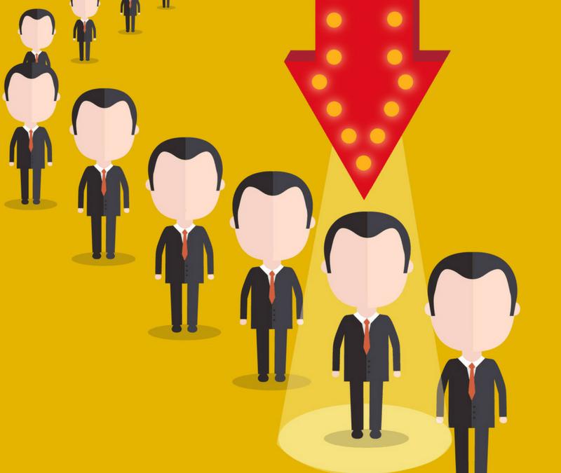 Jak selekcja klientów wpływa narozwój imotywację przedsiębiorcy