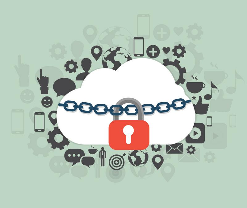 Jak przygotować firmę doRODO? Zmiany wprzepisach oochronie danychosobowych