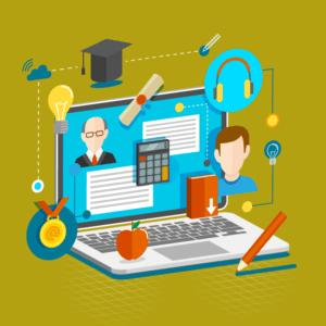 Jak tworzyć webinary, któreprzyciągają tłumy ipomagają rozwijać twój biznes