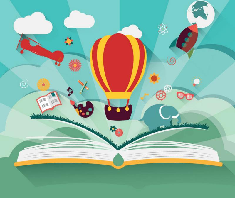 Jak stosować storytelling wmałej firmie, nawet kiedy działasz wśmiertelnie nudnej branży