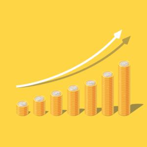 Jak podnosić ceny zaswoje usługi, żeby nie mieć wyrzutów sumienia inie stracić klientów