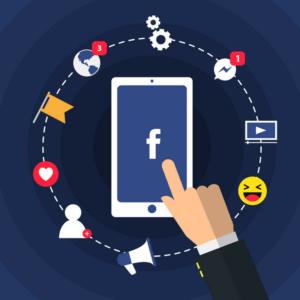 Facebook Armageddon. Zmiany walgorytmie Facebooka uderzą również wtwojąfirmę?