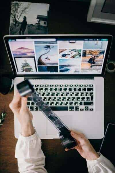 Czy warto być freelancerem?