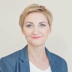 Agnieszka Socha
