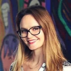 Magdalena Urbaniak