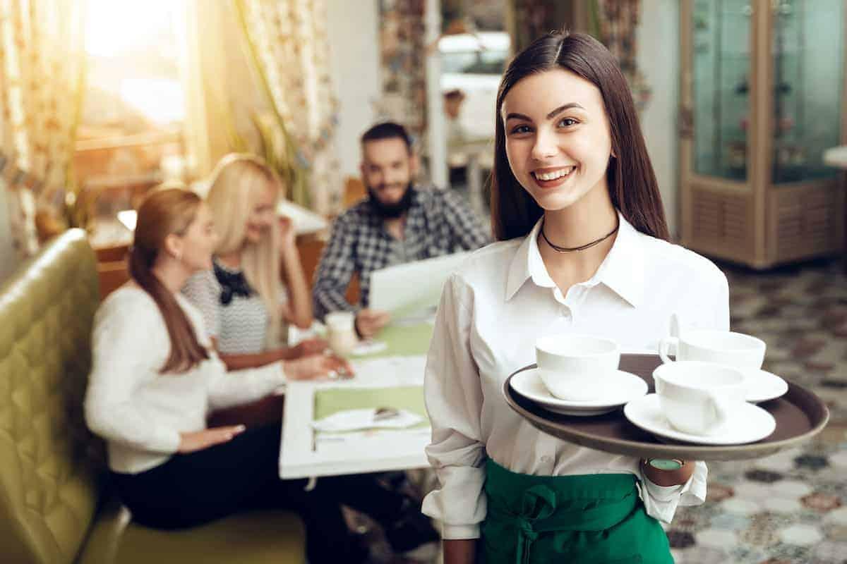 Różne doświadczenia zawodowe przydatne przedsiębiorcy
