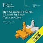 How Conversation Works