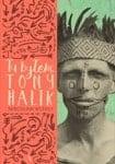 """Tony Halik """"Tu byłem"""""""