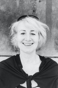 Agata Nesteruk