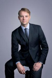 Andrzej Koniuk