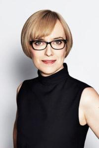 Angelika Chimkowska