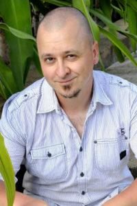 Maciej Dutko