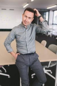 Michał Hamera