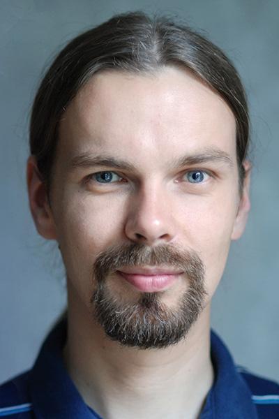 Piotr Nabielec