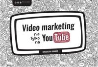 Video marketing nietylkonaYouTube - okładka