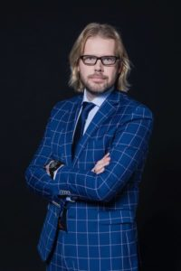 Wojciech Herra