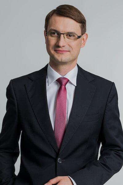 Wojciech Wencel