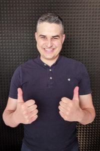 Marcin Hakemer-Fernandez