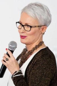 Joanna Malinowska-Parzydło