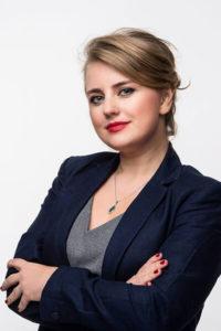 Maria Kobryń