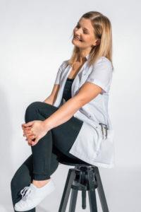 Veronika Lewandowska-Biedrzycka