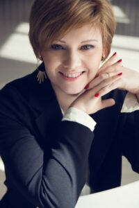 Anna Kupisz
