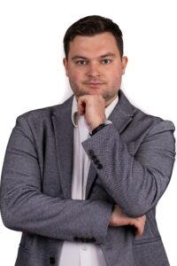 Krzysztof Semp