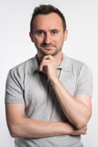 Jacek Lempart