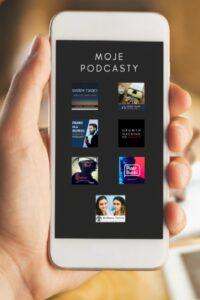 Polskie podcasty