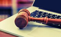Legalny marketing i ecommerce w 2021 roku