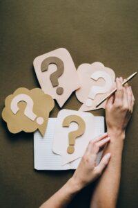 Jak sprawdzić pomysł na kurs online