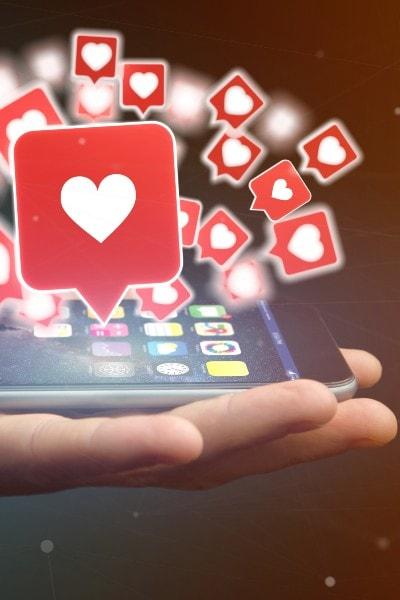 Jak prosić o rekomendacje w social mediach