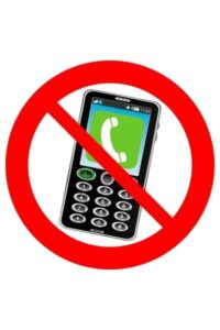 Co zrobić, gdy nie możesz odebrać telefonu od klienta?