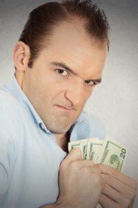 Jak reagować, gdy klienci narzekają na wysokie ceny?