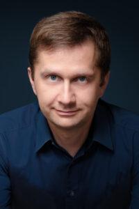 Michał Wilk
